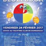 13 chalenge blozebuck 2017