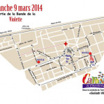 2014-03-09-itineraire-bande-Malo-les-Bains