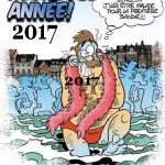 BAIN DES GIVRES 2017