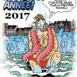 BAIN DES GIVRES 2017 bis