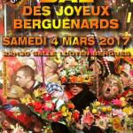 BAL DES JOYEUX BERGUENARDS 2017