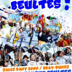 BAL DES JOYEUX BEULTES 2017