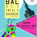BAL DES SNEULS 2017