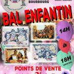 bal-enfantin-du-8-avril-2017-0-bourbourg