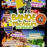 BANDE DE BOURBOURG 2017