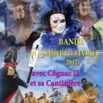 BANDE DE ZUYDCOOTE 2