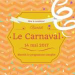 CARNAVAL 2017 DE DOUCHY LES MINES