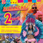 carnaval-bethune-2017