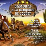 CARNAVAL DE CAMBRAI 2017jpg