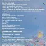 CARNAVAL DE COLOMIERS 2017 2