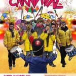 CARNAVAL DE GRANDE SYNTHE 2017