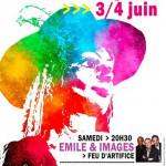 Carnaval de Lomme 2017