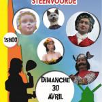 carnaval-de-steenvoorde-2017-nouveau