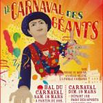 carnaval-des-geants-de-roubaix-20171