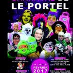 carnaval du portel 2017