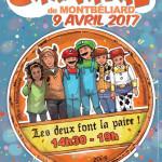 carnaval-montbeliard-2017