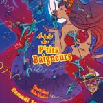 LE BAL DES PETITS BAIGNEURS 2017