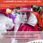 repas carnaval de limoux 2016